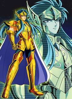 saint seiya saints de glace on pinterest saint seiya. Black Bedroom Furniture Sets. Home Design Ideas