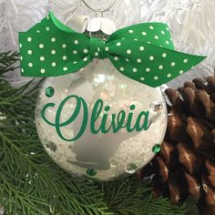 A personal favorite from my Etsy shop https://www.etsy.com/listing/198790851/irish-dance-feis-ornament-gift-for