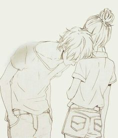 Love ♡ ♥