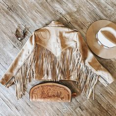 western home decor Urban Cowgirl Retro Biker Southern Outfits, Country Outfits, Country Girls, Southern Style, Country Life, Cowgirl Outfits, Cowgirl Style, Cowgirl Clothing, Western Style Clothing