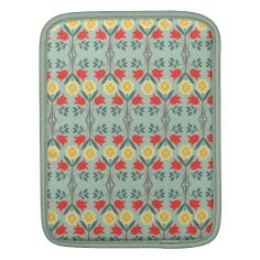 =>Sale on          Fair isle fairisle floral pattern sleeve sleeves for iPads           Fair isle fairisle floral pattern sleeve sleeves for iPads We provide you all shopping site and all informations in our go to store link. You will see low prices onDiscount Deals          Fair isle fairi...Cleck Hot Deals >>> http://www.zazzle.com/fair_isle_fairisle_floral_pattern_sleeve_ipad_sleeve-205645938418090984?rf=238627982471231924&zbar=1&tc=terrest