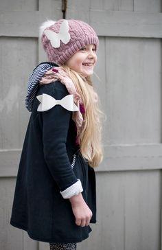 Nyt on jotain aivan uutta tiedossa, nimittäin Joulumarkkinoille tulee meikäläiseltä Säkkikaupan lisäksi ihan uutena juttuna aikas näkyv... Handicraft Ideas, Diy And Crafts, Winter Hats, Sewing, Kids, Inspiration, Accessories, Fashion, Young Children