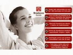 Planos de Saude - Consultoria e Vendas, 7199112-1422 Zap: BRADESCO PLANO DE SAÚDE EMPRESARIAL Consultoria e ...
