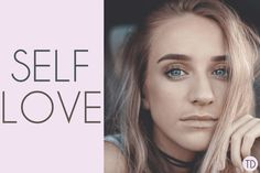 Self-Love and happiness goes hand in hand. We are constantly bombarded with what we think society wants us to be. How often do we look at ourselves to see our beauty and uniqueness? Same Love, Love You, Self, Happiness, Happy, Beauty, Te Amo, Je T'aime, Bonheur