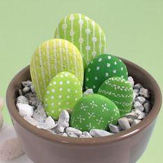 cactus.png (564×564)