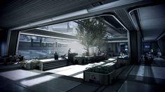 sci fi city - Hledat Googlem