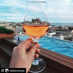 The Best Bars in Palma de Mallorca, Spain