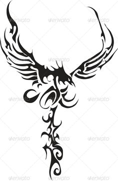 Eagle Tattoo #GraphicRiver abstract, air, american, animal, art, background, bird, black, classic, clip, design, drawing, eagle, emblem, eye, face, faith, feather, fight, fly, freedom, glory, hawk, head, hunt, illustration, indian, line, mascot, nature, patriotic, power, powerfully, predatory, pride, sign, skin, success, symbol, tattoo, tribal, vector, victory, wild, wildlife, wing.