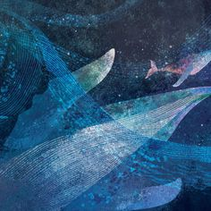 CURRENT FUTURES: A Sci-Fi Ocean Anthology—XPRIZE
