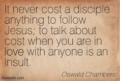 oswald chambers quotes - Google Search