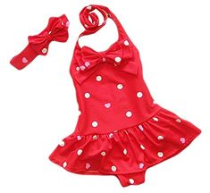October Elf Babies Little Girls' Bikini Swimsuit Swimwear (S(1-2years), F) October Elf http://www.amazon.com/dp/B01D0X3BQI/ref=cm_sw_r_pi_dp_EAq6wb116MX0H