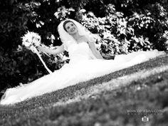 Gizem Vural Dış Mekan Düğün Çekimleri Photographer Cenk Kaya 0 536 921 01 00