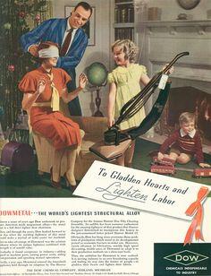 Fortune Magazine, 1937