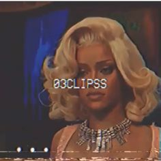 Badass Aesthetic, Music Aesthetic, Black Girl Aesthetic, Aesthetic Movies, Aesthetic Videos, Mode Rihanna, Rihanna Love, Rihanna Riri, Rihanna Style