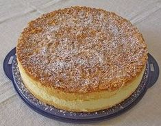Bienenstichtorte Ireland's culinary boom ensures that skilled cooks in the united states are making incredible Irish Recipes, Russian Recipes, Pumpkin Recipes, Baking Recipes, Cake Recipes, Dessert Recipes, Bienenstich Recipe, Bee Sting Cake, Bee Cakes