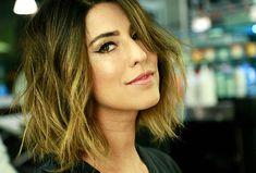 #TheList: Marcos Proença elege os cinco melhores cortes e coloração de cabelo para você copiar já! » Harper's Bazaar