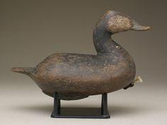 Upper Bay Ruddy Cameron McIntyre Country Treasures, Art Watch, Duck Decoys, Wooden Bird, Duck Hunting, Mountain Man, Wood Carvings, Primitives, Bird Art