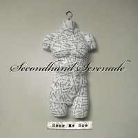 """Something More"" - Secondhand Serenade by Dinan Gultom on SoundCloud"