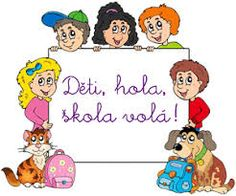 Gifs Nena - pp escuela I School, First Day Of School, Back To School, Educational Activities, Preschool Activities, Curriculum Template, School Labels, Hobby Horse, Classroom Rules