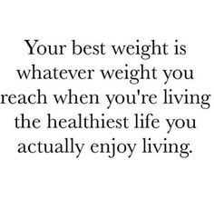 Want to know how shed those winter excess pounds with ten easy weight loss tips? Visit our site for weight loss motivation, easy techniques and more. Fast Weight Loss, Weight Loss Plans, Weight Loss Program, Healthy Weight Loss, Fitness Motivation, Weight Loss Motivation, Health Fitness Quotes, Reduce Weight, How To Lose Weight Fast