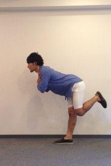 天使の足〜歩くだけで細くなる足の痩せ方〜 | モデル体型ボディメイクトレーナー 佐久間健一オフィシャルブログ「モデルが選ぶ、ボディメイク習慣」Powered by Ameba