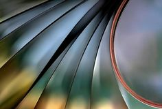 Colorful Abstract Photography