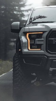 Cars Discover I love This Monster Ford Raptor Car Ford Ford Trucks Us Cars Sport Cars Black Ford Raptor Ford Mustang Wallpaper Mustang Cars Monster Trucks Ford Ranger Auto Jeep, Jeep Cars, Us Cars, Sport Cars, Jeep Jeep, Ford F150 Raptor, Black Ford Raptor, Raptor Car, Raptors Wallpaper