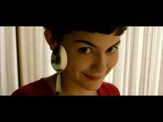 Jean-Pierre Jeunet - A Tribute - YouTube