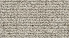 Caribbean is a level loop pile wool carpet that can provide style, durability and stain resistance to your commercial flooring project.