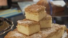 Cupcake Cakes, Cupcakes, Dream Cake, Cornbread, Muffins, Ethnic Recipes, Desserts, Food, Millet Bread