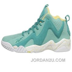 Michael Jordan Shoes, Air Jordan Shoes, White Christmas, Reebok Kamikaze, Christmas Deals, Nike Huarache, Air Jordans, Kicks, Teal