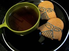 Join the dark side....we have tea and cookies! https://www.flickr.com/photos/yurihayashi/2126960905/in/set-72157623731079124/