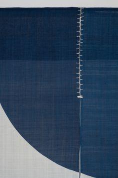 Dyed | Rowland  Chinami Ricketts