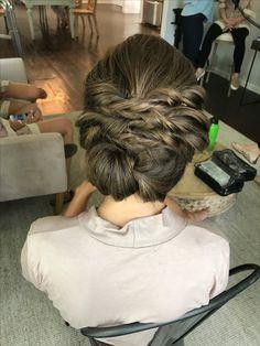 Nova, Dreadlocks, Hair Styles, Beauty, Hair Plait Styles, Hair Makeup, Hairdos, Haircut Styles, Dreads