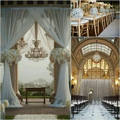 I think im offically in love with the Great gatsby style wedding!!!