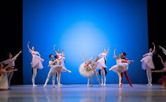 Vychutnajte si divadlo v pohodlí vašej obývačky - Akčné ženy Opera, Concert, Opera House, Concerts
