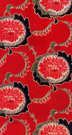 russian textiles - Google Search