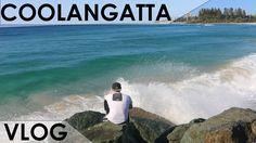 Coolangatta | Gold Coast Bike Ride