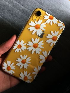 diy phone case 606226799823144533 - Gadget Company Meaning an Iphone 7 Accessories Philippines every Iphone 6 Accessories Ideas that Iphone Accessories Charger Source by Iphone 7, Diy Iphone Case, Pretty Iphone Cases, Coque Iphone, Iphone Phone Cases, Iphone 8 Plus, Apple Iphone, Phone Cover Diy, Iphone Ringtone