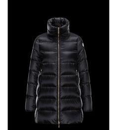 65d2ebd87d8a discount code for moncler lightweight down jacket mens lacrosse ...
