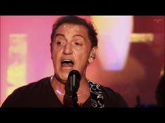▶ Franco De Vita - Fuera De Este Mundo (HD) - YouTube