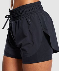 Sporty Outfits, Athletic Outfits, Cute Outfits, Fashion Outfits, Mens Fashion, Workout Attire, Overall, Gym Shorts Womens, Men Shorts