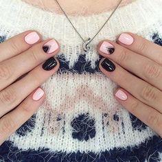 #nails #fashion #beauty #beautiful #cool #girls #girl #pretty #маникюр #гель…