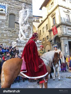 http://www.shutterstock.com/pic-110795381/stock-photo-florence-january-6-cavalcade-of-the-magi-consisting-of-a-procession-of-characters-that-goes-to-duomo-where-bring-up-the-offerings-to-the-christ-child-on-january-6-2012-in-florence-i.html?src=FS4bJ2InzXXxBzyCPsbVUA-7-56
