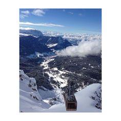 Italy, Trentino Alto Adige.