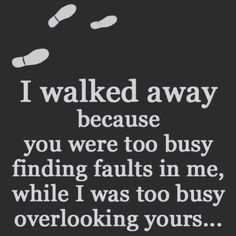 6 Quotes That'll Get You Over Any Break Up - Twins Dish - 6 Quotes That'll Get You Over Any Break Up Quotes and Wisdom for dating, love, relationships, and boyfriend that'll get you through any break up. Inspirational Life quotes to live by. Quotable Quotes, Motivational Quotes, Funny Quotes, Inspirational Words Of Wisdom, Inspirational Quotes Relationships, Positive Quotes For Life Relationships, Deep Relationship Quotes, Divorce Quotes, Complicated Relationship Quotes