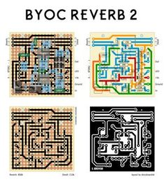 BYOC+Reverb+2.png (1432×1600)