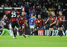 Everton Vs Bournemouth 30th April Preview, Streaming Site, Prediction, Head to Head Broadcaster List - http://www.tsmplug.com/football/everton-vs-bournemouth-30th-april-preview-streaming-site-prediction-head-to-head-broadcaster-list/