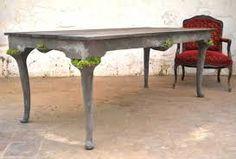 concrete furniture - Google Search