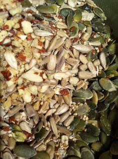 Dronning Fjellrose: Glutenfrie knekkebrød Asparagus, Food And Drink, Baking, Vegetables, Studs, Bakken, Vegetable Recipes, Backen, Sweets